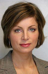 Permanent-Makeup