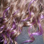 after-purple-hair-extensions-3