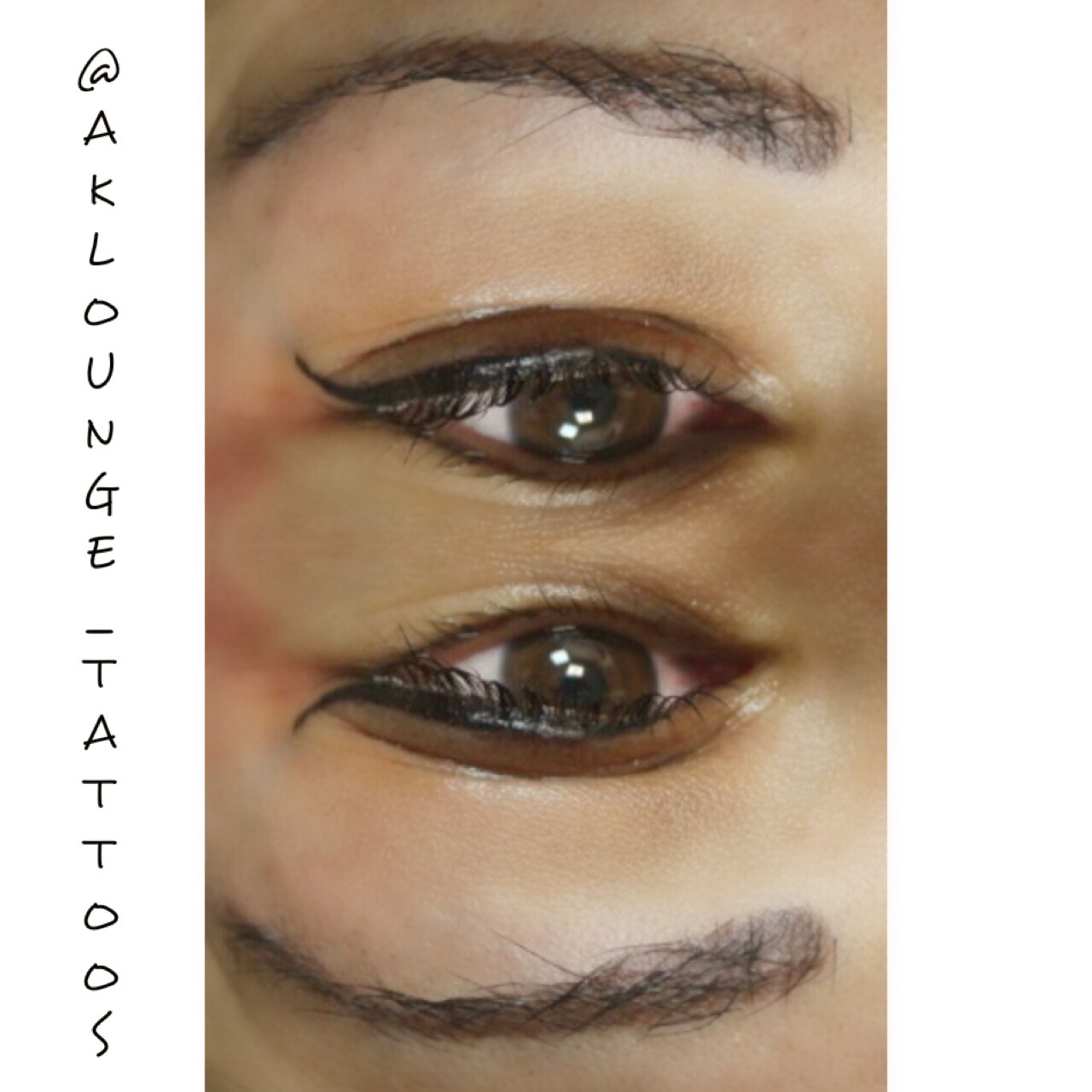 Painless Permanent Makeup