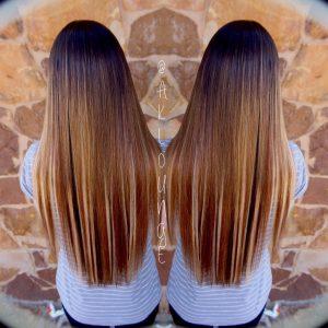 btc-hair-extensions-finalist-ak-lounge