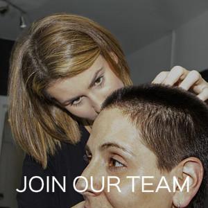 hairdresser-1555599_640