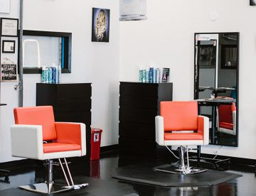 stylist-area-ak-lounge-salon