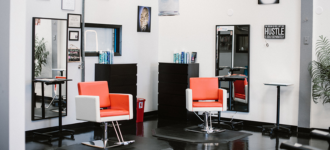 stylist-area-ak-lounge-salon