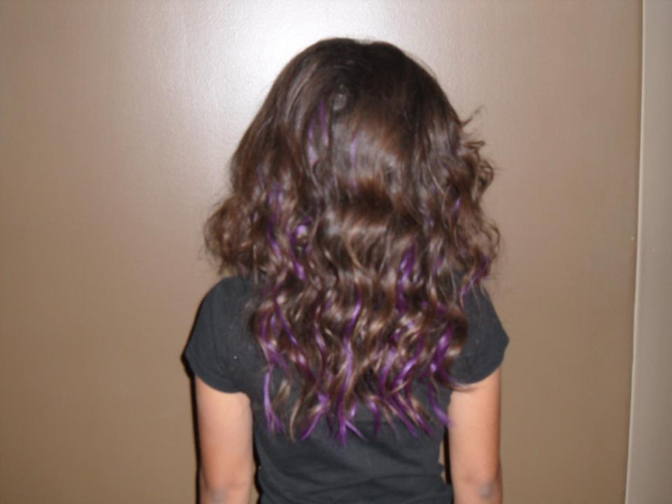 After-purple-hair-extensions-2