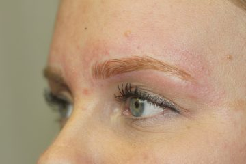 microblading-eyebrows-ak-lounge