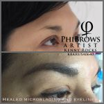 healed-microblading-eyebrows-by-kenny-rocks-ak-lounge