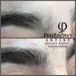 microblading-close-up-kenny-rocks-ak-lounge