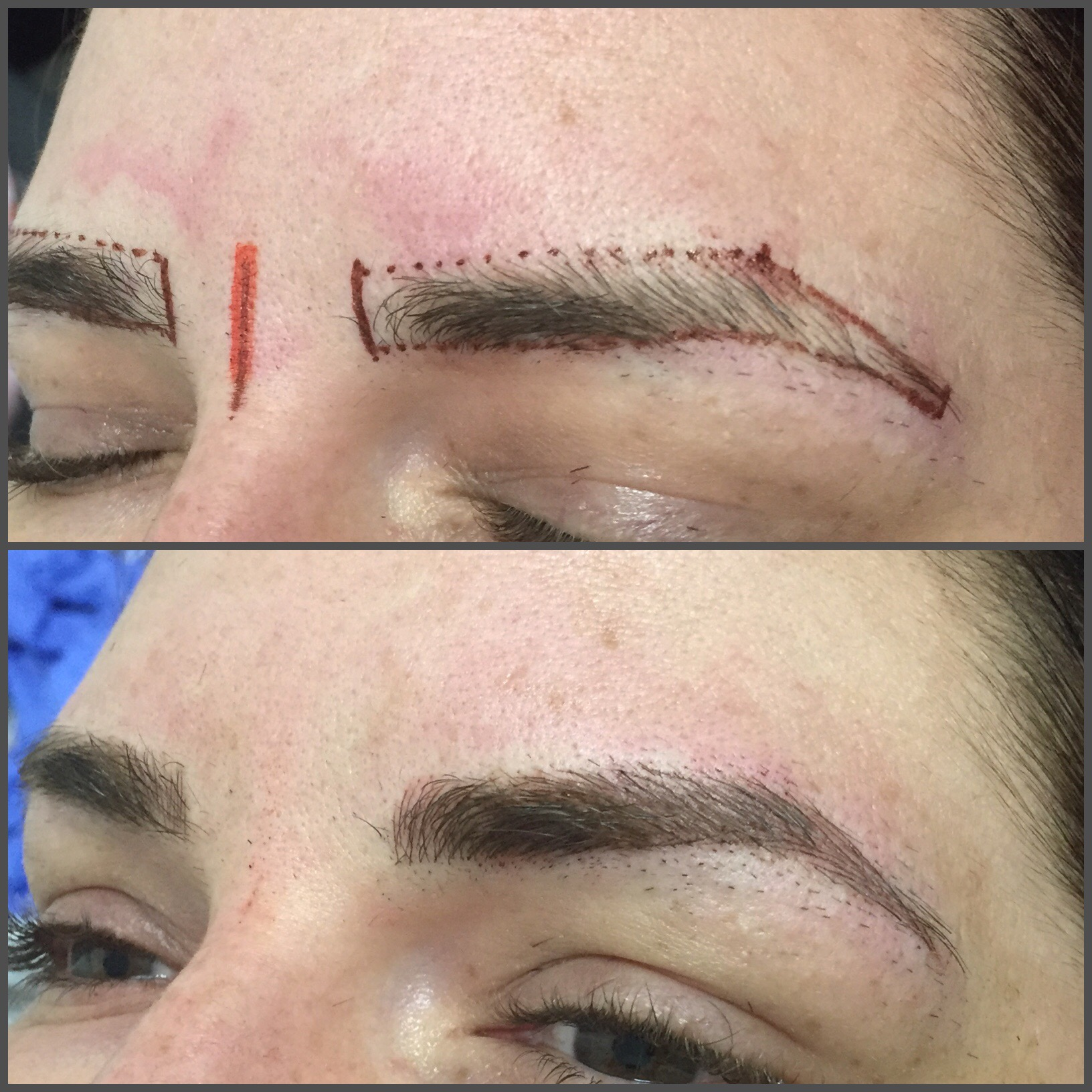 microblading-before-after-kenny-rocks-ak-lounge