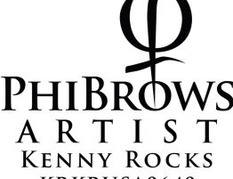 PhiBrows Certification