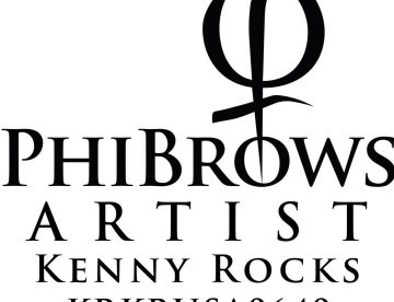 phibrow-certification-kenny-rocks