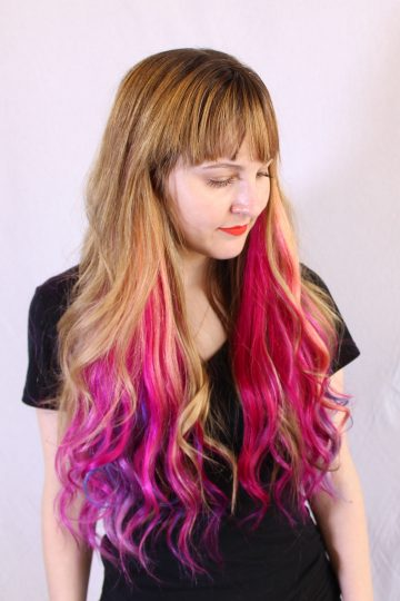 donna-bella-hair-extensions