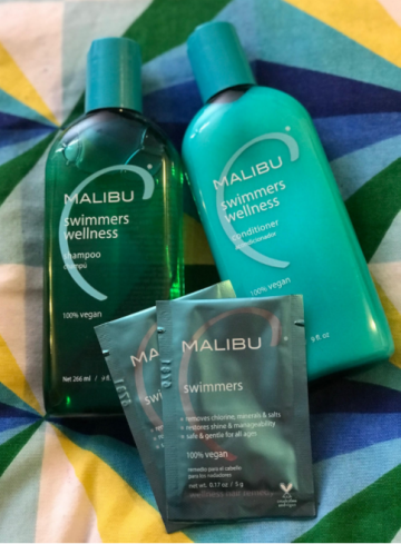 malibu-hair-care-products-summertime-ak-lounge