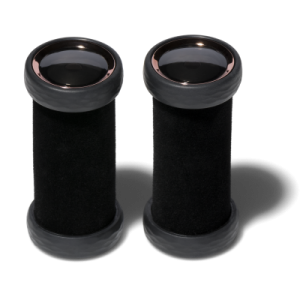 t3-luxe-1inch-hot-rollers-two-pack