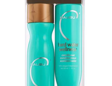 malibu-c-hard-water-wellness