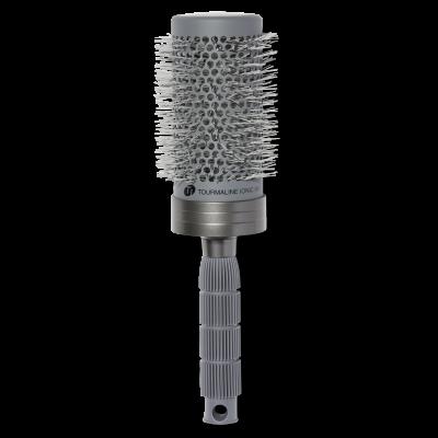 t3-antigravity-hair-brush-3-inch