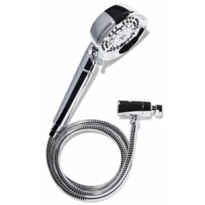 t3-source-hand-held-shower-head